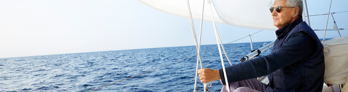 Florida boat insurance coverage